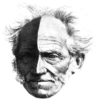 Dialéctica erística: técnicas para vencer en una discusión