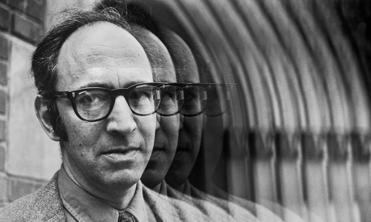 Kuhn y el historicismo