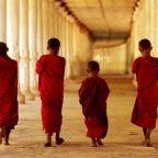 Budismo: una ética basada en el otro
