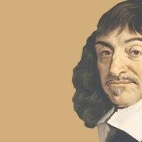 La duda cartesiana