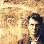 La noción de mundo en Wittgenstein