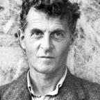 """""""Decir"""" y """"mostrar"""" en Wittgenstein."""