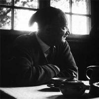 Heidegger y la serenidad