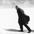 Sartre: existencialismo y humanismo