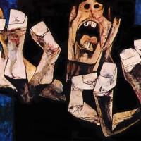 Séneca y la ira