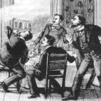 Comte y el positivismo
