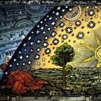 Muerte, religión y misticismo