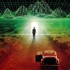 ¿Y si vivimos en una simulación?