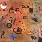 Feyerabend: el arte como ciencia