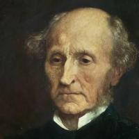 John Stuart Mill: poder y libertad