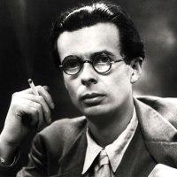 Huxley: inteligencia libre