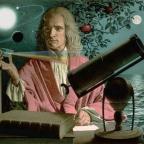 Russell: misticismo y ciencia