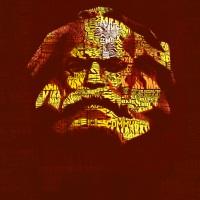 Marxismo y metafísica