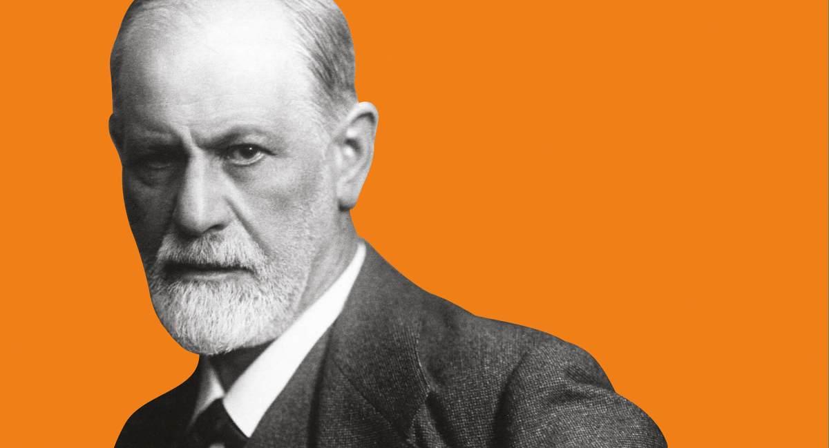 Freud: el individuo y la masa