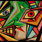 Ortega y la ¿deshumanización del arte?