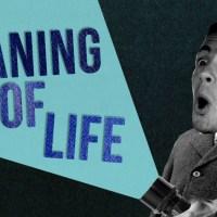 Eagleton y el sentido de la vida
