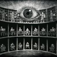 Foucault y el panóptico contemporáneo