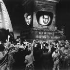 Mumford: utopía y progreso
