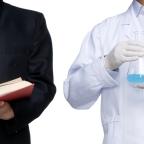 Ciencia, religión e inteligencia