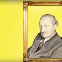 Heidegger y la pregunta por el ser
