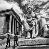 ¿Es la historiografía una ciencia?