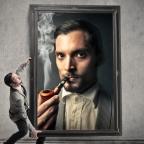 El narcisismo exitista
