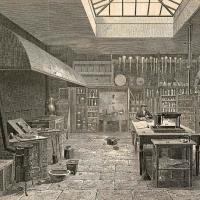 Popper y el método científico