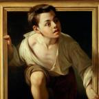 ¿Qué buscamos hoy en el arte?