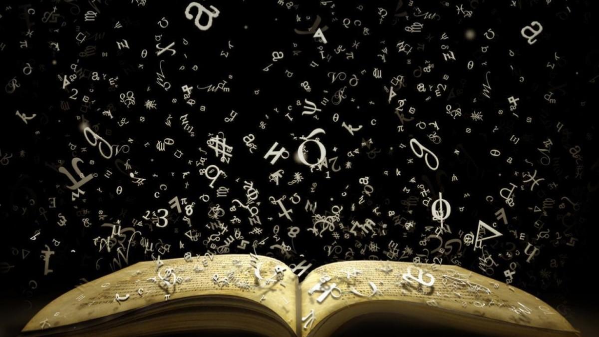 María Zambrano: la distinción entre filosofía y poesía