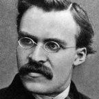 Nietzsche: sujeto y verdad