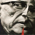 Sartre y la náusea de la existencia