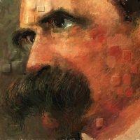 La moral según Nietzsche