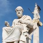 Onfray y la historiografía filosófica