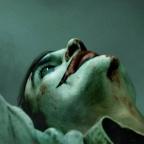 Joker: la trascendencia a través del mal
