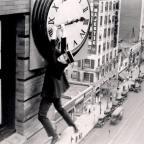 Sobre la percepción del tiempo