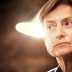"""Judith Butler y la noción de """"sexo"""""""