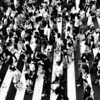 La sociedad de masas y los peligros de la deshumanización del otro