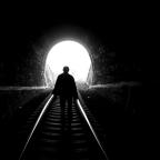Spengler y la sublimación del terror en el pensamiento