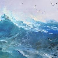Pierre Hadot y el sentimiento oceánico