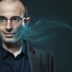 Harari y la superación de lo humano