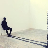 Jung: enajenación, sombra y conciencia