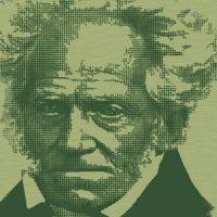 Filosofía: una guía para la felicidad. Schopenhauer y el amor