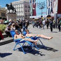Bauman y la visión turística de mundo