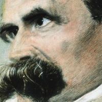 Filosofía: una guía para la felicidad. Nietzsche y el sufrimiento