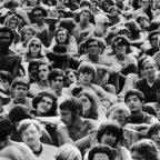Posmodernismo: el regreso a Dioniso