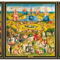 Belleza y espíritu en Hegel