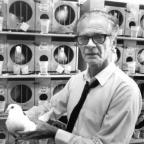 Skinner: vida mental y comportamiento