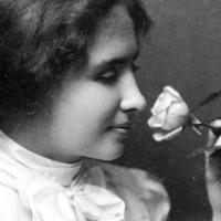 Helen Keller y la teoría del conocimiento