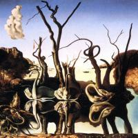 El arte según Nietzsche