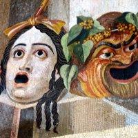Nietzsche: lo apolíneo y lo dionisíaco